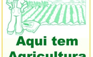 selo agricultura familiar